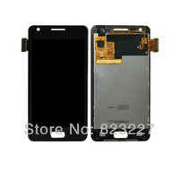 For Samsung i9103 Galaxy R Z LCD Display with Digitizer Touch screen