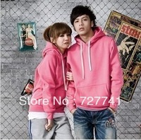 2013 Free shipping srping outerwear women hoodies clothing women ,fashion hoodie,sport suit women brand