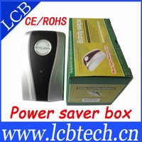 Brand new 19kw 90v-250v Power Electricity Saving/saver Box Save Electricity Bill,single phase power energy saver