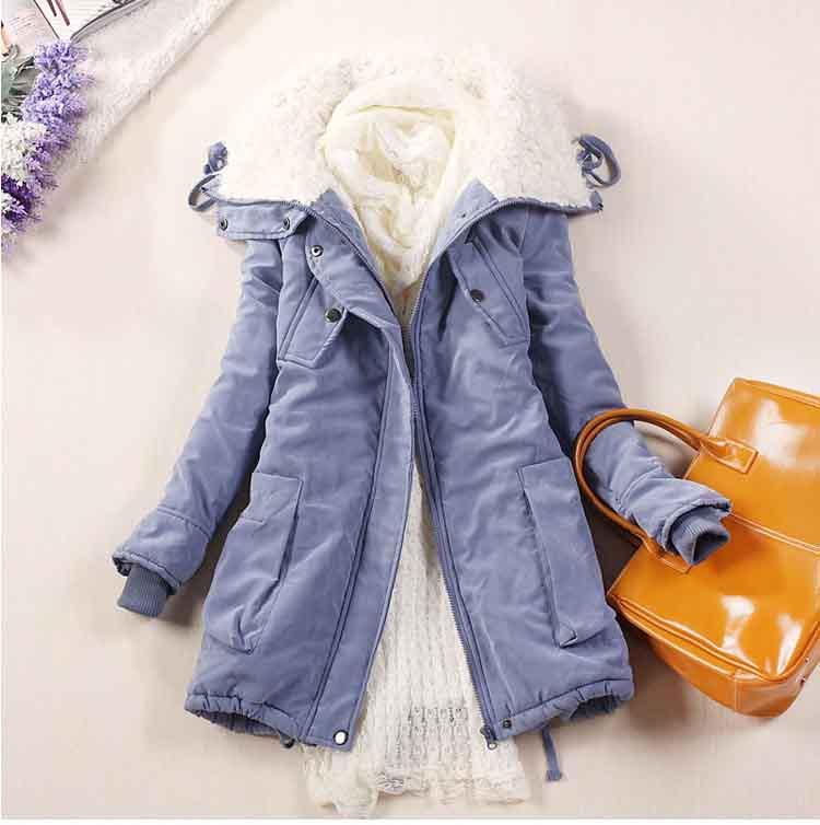 Теплая Одежда На Зиму