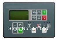 Generator Controller AMF25 Automatic Mains Failure Module      free  shipping