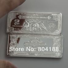 popular copper bullion