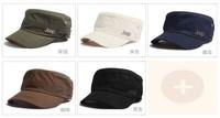 women& men sport cap.fashion baseball hat , casual hat ,adjustable
