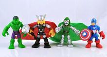 wholesale marvel toys