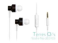 100% New Headphone Earphone Wooden Headphones for JIAYU G2S G3 G4
