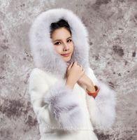 Женский пуловер Wildfox