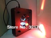 Free shipping LED Lotus Lantern dynamic ,LED Stage Effect Light