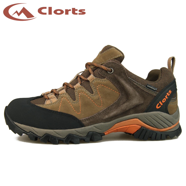 popular best waterproof walking shoes buy popular best