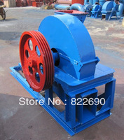 china cheap and good quality moulding machine for razor