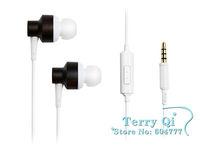 Headphone for JIAYU G2S G3 G4 Earphone Wooden Headphones SG/HK Post