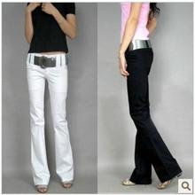 white trousers women price
