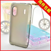 For htc   c715e protective case protective case evo design 4g phone case mobile phone case shell film