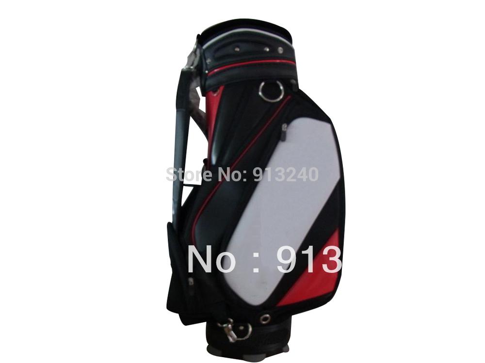 Sell brand golf bags(China (Mainland))