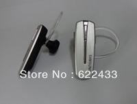 Samsung Free Shipping HM1900 bluetooth headset free shipping 10pcs/lot
