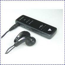 usb phone recorder price