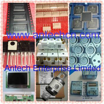 LD431850 POWEREX POW-R-BLOK Dual SCR Isolated Module