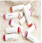 New arrival innisfree 2013 cream colorful soft matte lipstick