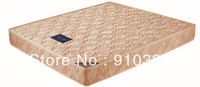 Kids Coconut Fibre Bed Mattress