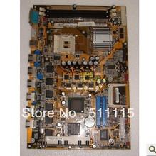system server price