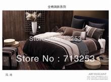 wholesale comforter sets