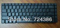 FREE SHIPPING NEW original laptop Keyboard for ASUS W3 W3J A8 A8J F8 A8 Z99 W3000 series  black color  US version
