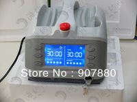 650nm laser therapy device 2013 newest handy curel High Quality Physical  Equipment wuhan HNC