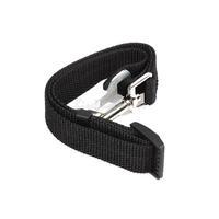 Adjustable Dog Pet Harness Car Seat Safety Belt Clip K5BO