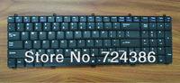 FREE SHIPPING NEW original laptop Keyboard for Gateway mx8710 mx8000 mx8520 mx8523 mx8525 8528 8530  black color  US version