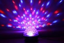 popular dance lights