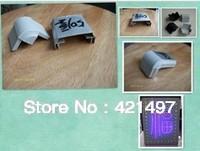 50 aluminium snap frame for LED light box