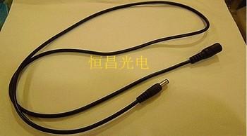 Bike lights  Extension cord  (1 meter)
