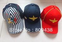 100%cotton adjustable back,6/six panels,2014 brasil football,custom embroidery visor cap,snapabck hat,cheap,embroider your logo