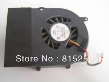Laptop CPU cooler fan for CCE CB7E225M CLP-225 CLP-325 CLP-332   Uniwill I40 Intel  BS5005MS 28G200040-00