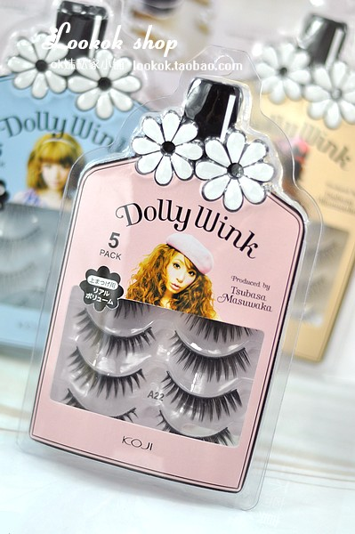 Arbitraging ok nude makeup natural lengthening thick curling 5 false eyelashes(China (Mainland))