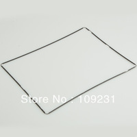 New 10cps Black Touch Digitizer Plastic Middle Frame fnr Bezel Screen Fit For iPad 3 F0787