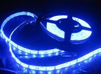 wholesale 20pcs 5m 150 LED 5050 SMD 12V non Waterproof LED strip