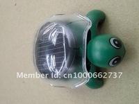 Free Shipping 10pcs/lot Mini Solar Tortoise+Solar Turtle+Educational Toy+Novelty Kits+Solar Powered Toy Patented Design