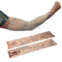 wholesale arm stockings