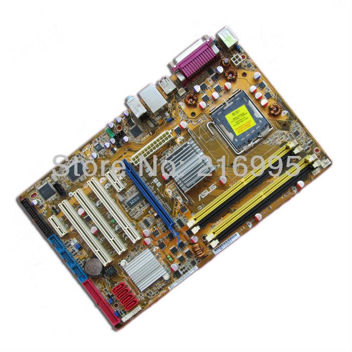 Acer G45T G43T Am3 ��������