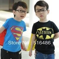 Куртка для мальчиков baby boy Y9076956