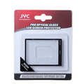 JYC Pro Hard Optical Glass LCD Screen Protector Cover for Nikon D5200 Camera(China (Mainland))