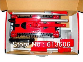 Mini Electric Sweeper 110V or 220V Floor cleaner Foldable #Tv01