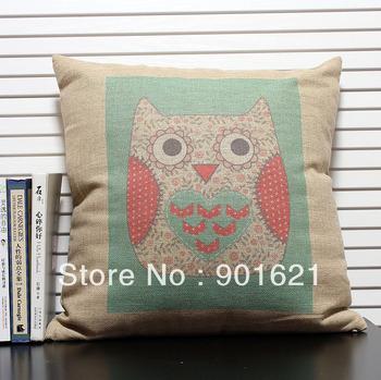 Free Crochet Pattern 80206AD Ring Bearer's Pillow Cover