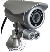 1.3 Megapixel 720P IR Camera Focus Adjustable [New Product]