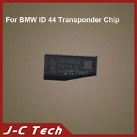 For BMW ID 44 Transponder Chip 10pcs/lot