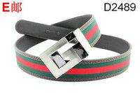 cheap 2489 fashion adjustable brown green red belt waistband waist men belts popular girdle elastic designer leisure trouser