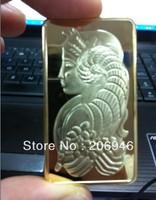Товары для ручных поделок Southkingze + 999 500pcslot DHL IS0065S*20