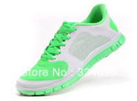 Free shipping Wholesale 3  color FRW-V3-4 shoes top quality Running shoes brand woman shoes Sports shoes