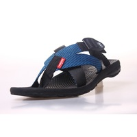 Vento shoes vietnam summer male slippers flip fashion sandals male flip flops shoes beach slippers