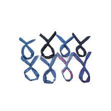 wire headband reviews